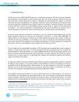 Estudio de Capital de Riesgo y Redes de Inversionistas ... - Biblioteca - Page 5
