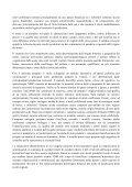 Applicazioni innovative della spettroscopia di risonanza magnetica ... - Page 2
