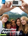 Magical memories - EF Educational Tours - Page 2