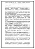 P R O G R A M A     C O M P A L Informe Final LAS ... - Unctad XI - Page 5