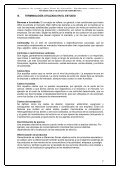 P R O G R A M A     C O M P A L Informe Final LAS ... - Unctad XI - Page 7