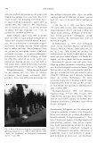KIRKEGÅRDE - Page 2