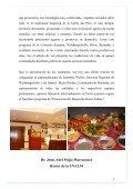 Experiencias exitosas de desarrollo sostenible en las comunidades ... - Page 5