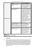 Universal Carer's Support Service contract award - Somerset County ... - Page 4
