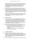 Universal Carer's Support Service contract award - Somerset County ... - Page 5