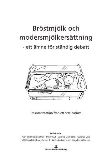 Bröstmjölk och modersmjölksersättning 2001.pdf