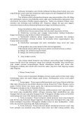Norma Sosial.pdf - Page 2