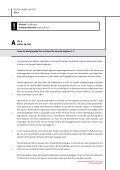 pdf 2010_Deutsch_EBA_Serie 2_Arbeit am ... - KV Schweiz - Page 2