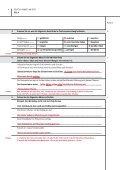 pdf 2010_Deutsch_EBA_Serie 2_Arbeit am ... - KV Schweiz - Page 4