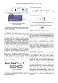 A Method for Monitoring the Underground Mining Position Based on ... - Page 2