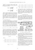 A Method for Monitoring the Underground Mining Position Based on ... - Page 3