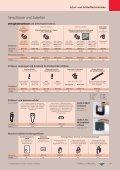 Schließfachschränke S 5000 - Page 2