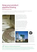 Life Sciences Building Management Solutions - Schneider Electric - Page 3