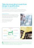 Life Sciences Building Management Solutions - Schneider Electric - Page 6