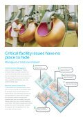 Life Sciences Building Management Solutions - Schneider Electric - Page 7