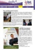 Info SCOUT 52 - Scouts del Perú - Page 5