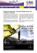 Info SCOUT 52 - Scouts del Perú - Page 7