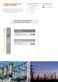 Shell Diala Product Family Brochure - Page 3