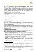 Environmental Impact Assessment Report Template - Оюу Толгой ХХК - Page 3
