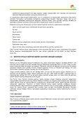 Environmental Impact Assessment Report Template - Оюу Толгой ХХК - Page 4
