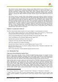 Environmental Impact Assessment Report Template - Оюу Толгой ХХК - Page 5