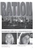 2005-3 - kirkene i Kragerø - Page 3