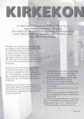 2005-3 - kirkene i Kragerø - Page 6