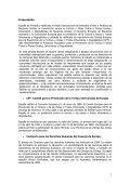 Descargar artículo completo - Page 2