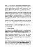 Descargar artículo completo - Page 5