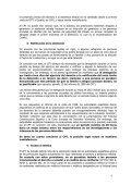 Descargar artículo completo - Page 6