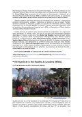 Nº 28 - Diciembre 2009 - Sociedad Española de Microbiología - Page 6