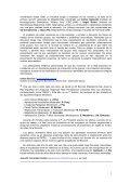 Nº 28 - Diciembre 2009 - Sociedad Española de Microbiología - Page 7
