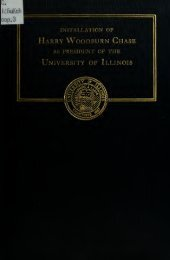 PDF - University Library - University of Illinois at Urbana-Champaign