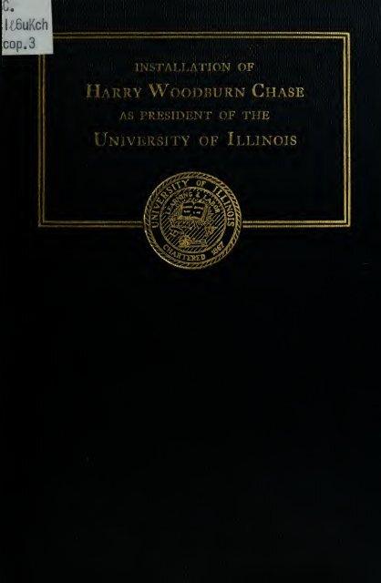 PDF - University Liry - University of Illinois at Urbana ... Uiuc Campus Map Pdf on uiuc parking lot map, uiuc main library map, uiuc quad, uiuc self, uiuc housing map,