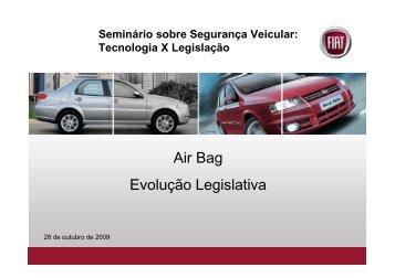 Marcus Vinicius - AEA – Associação Brasileira de Engenharia ...