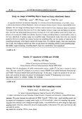 基于包含度理论的图像置乱程度评价研究 - 模式识别国家重点实验室 - Page 7