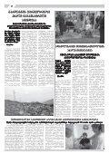TviTmmarTvelobis - Ge - Page 2