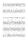 2013 Gothic Realism Anthology FIN - Page 6