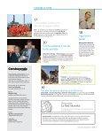 Jugar para ganar - Skanska - Page 3