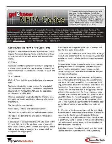 Nfpa 1 Fire Code 2012 Edition Pdf Free Download
