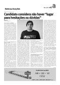 Versão PDF - académico - RUM - Page 7