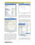 09 Articulo Carlos A. Vera Romero - Universidad de Pamplona - Page 3