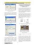 09 Articulo Carlos A. Vera Romero - Universidad de Pamplona - Page 4
