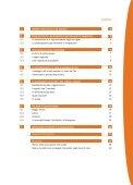 Risorse di cittadinanza - Integrazione Migranti - Page 3