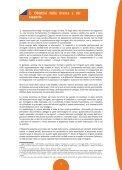 Risorse di cittadinanza - Integrazione Migranti - Page 5