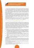 Risorse di cittadinanza - Integrazione Migranti - Page 6
