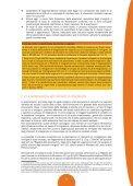 Risorse di cittadinanza - Integrazione Migranti - Page 7