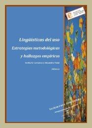 o guardar libro - Facultad de Filosofía y Letras - Universidad ...