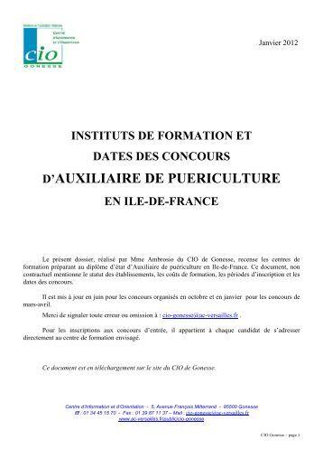 190 free magazines from sbssa ac versailles fr - Formation gardien d immeuble ...