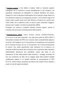 Dispense di Biocristallografia (pdf, it, 818 KB, 3/7/11) - Page 6